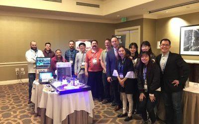 ICS Cyber Security Conference | Atlanta
